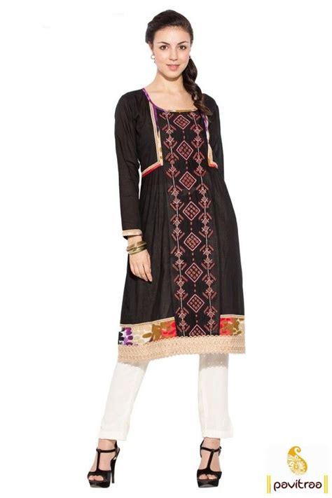 kurtis online shopping india beautiful long kurti designs cotton 593 best images about kurtis online shopping store india