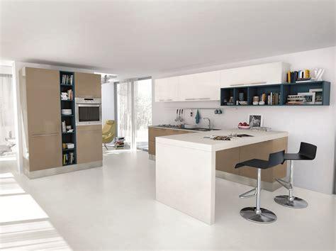 cucine lube modello noemi proposte d arredo cucine cucina noemi di cucine lube