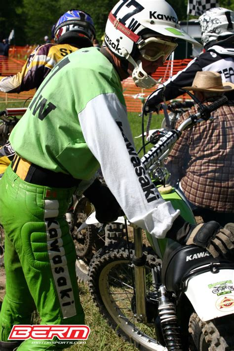 best bike riding jackets best looking riding gear ever moto related