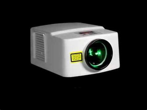 mr musical laser light show projector mr musical laser projector lizardmedia co