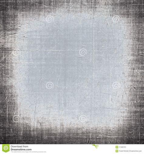 free grunge pattern background abstract grunge background pattern stock image image