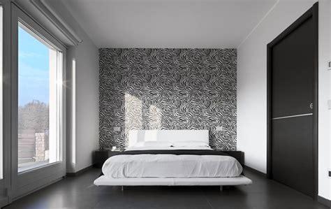 zebra print wallpaper for bedrooms design modern bedroom 93 modern master bedroom design ideas pictures