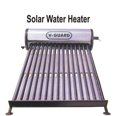 Water Heater Solar Guard v guard solar water heater buy solar water heater