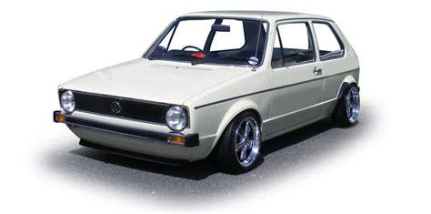 Atlanta Volkswagen by Certified Vw Atlanta Used Volkswagen Dealer Heritage Vw