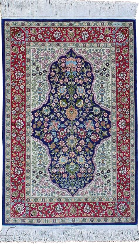 hereke rug turkish silk carpets carpet vidalondon