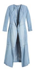 chicos clothing 1000 images about chico s on clothing ankle and denim jackets