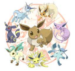 Back gt pics for gt pokemon umbreon and espeon fanfiction