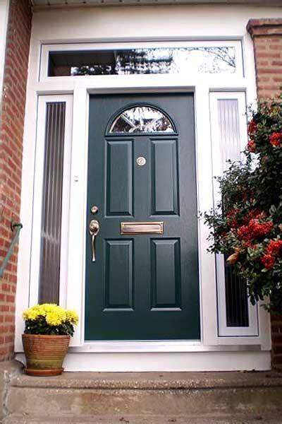 best front door colors how to choose the best front door color front doors