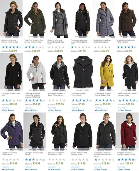 womens clothes catalogues clothing from luxury brands