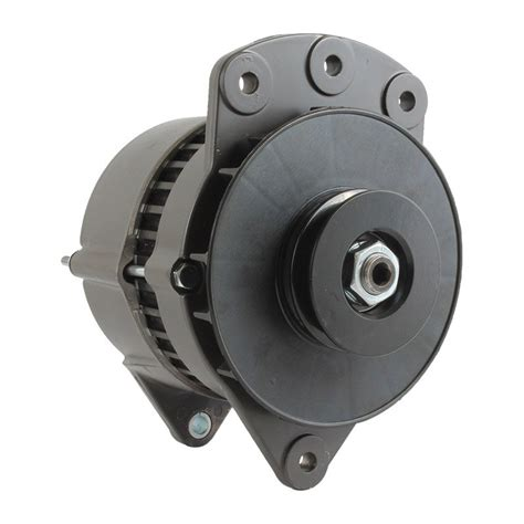 isuzu diesel marine engines alternator moto electrical