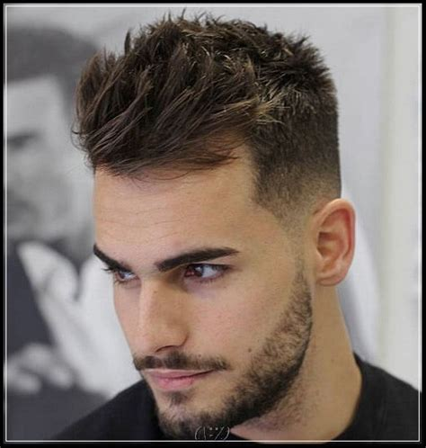 mens hair styles by age mens hairstyle 2018 men s hairstyle trend haircuts