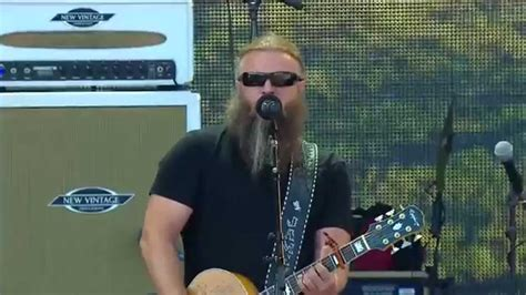 johnson in color jamey johnson in color live at farm aid 30