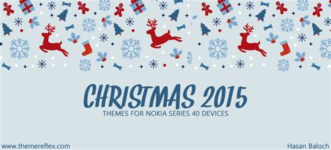 nokia 206 christmas themes search results for 2015 theme download nokia 206