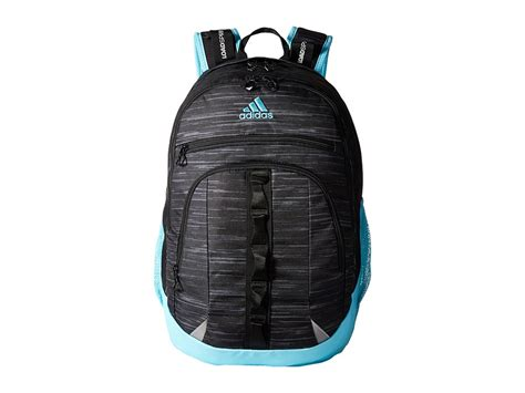 Backpack Looper Adidas Tosca adidas s bags