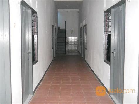 rumah kost  surabaya barat surabaya jualo