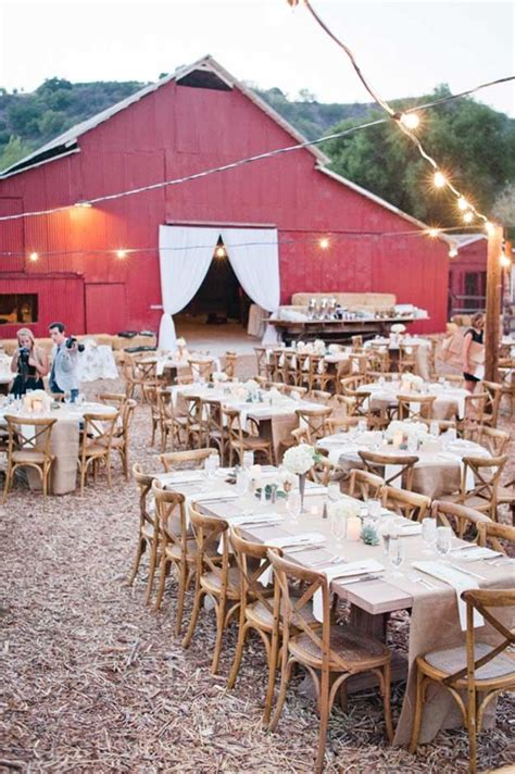 25 country weddings ideas on country
