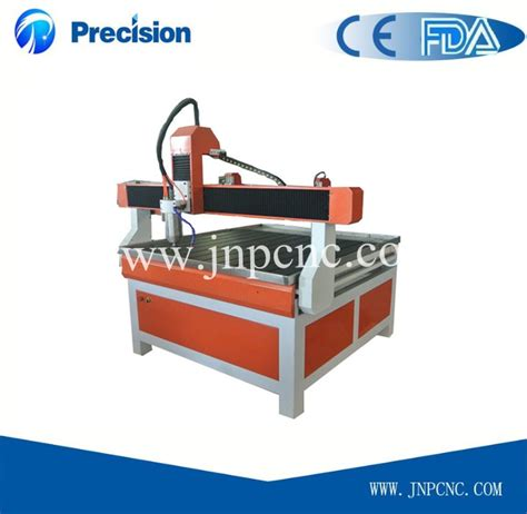california woodworking machinery woodworking equipment auctions california
