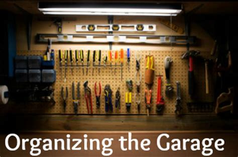 tool bench organization 5 organization tips for your workbench toolbox blissfully domestic