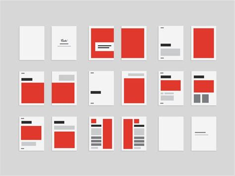 book layout design book 44 best book design images on pinterest book design