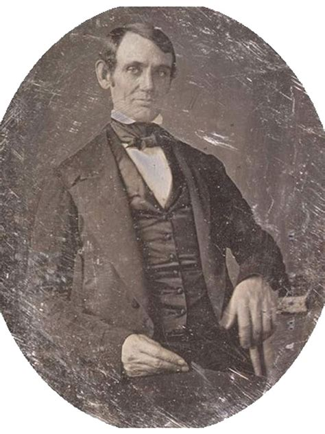 what did abraham lincoln invent abraham lincoln didn t invent says the who