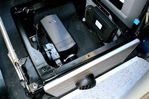 custom comfort heating and air custom comfort heating and air open coil heating elements