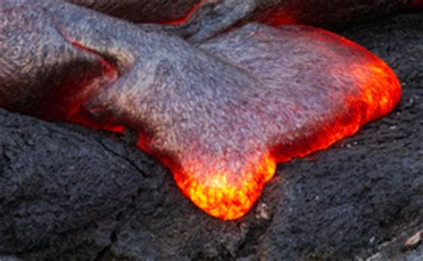 Figure Nooks 1 physics focus mystery of isotope separation in lava is