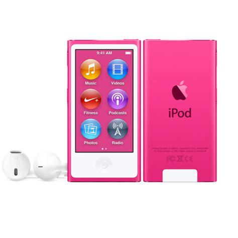 Ipod Touch 6 32 Gb Gold Garansi Resmi Apple harga jual sound system karaoke player touch screen