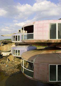 sanzhi ufo houses 1000 images about sanzhi ufo houses on pinterest ufo taiwan and abandoned