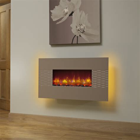 electric fireplace in small bedroom 28 images buy