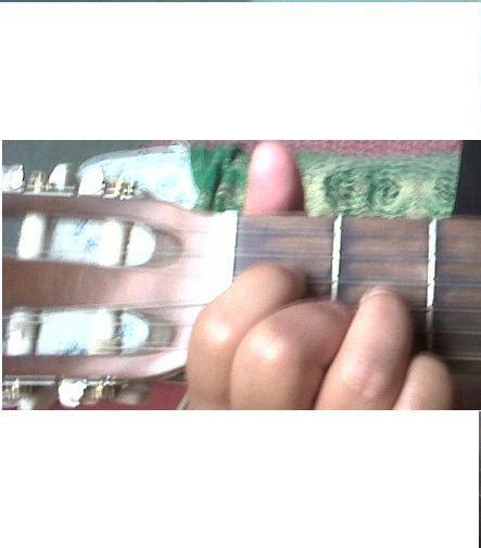 belajar kunci gitar kidal gitar kidal kunci kunci dasar belajar gitar kidal