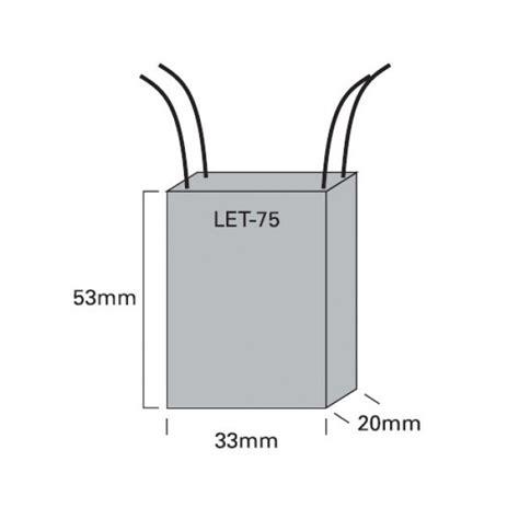 lightech let 60 wiring diagram 30 wiring diagram images