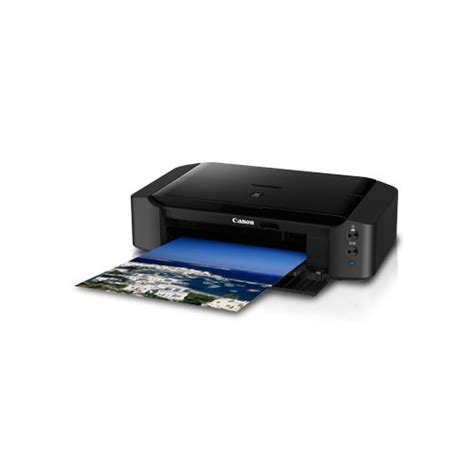 Printer Berwarna jual canon pixma ip8770 a3 wifi printer inkjet berwarna beli di batamonlineshop