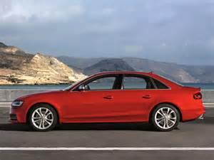 audi s4 sedan b8 8k 2012 15