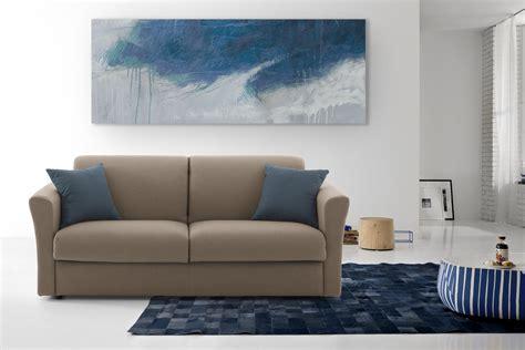 offerte divani letto beautiful divano letto offerta photos ameripest