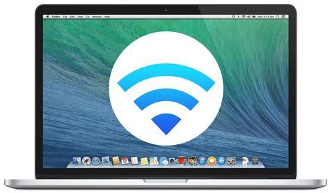 wlan automatisch verbinden l 246 sung macbook verbindet sich nach ruhezustand nicht mehr