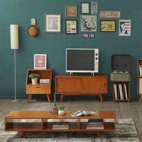 Meja Tv Minimalis Terbaru 32 model meja tv modern minimalis terbaru 2018 lagi