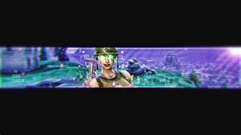 fortnite youtuber names banner outline fortnite fortnite banner template marc