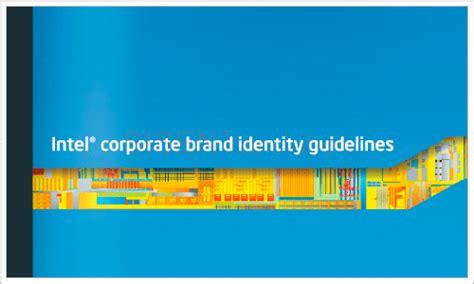 知名品牌的设计规范大全 翻译 设计资讯 Ps教程