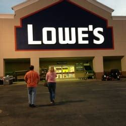 lowes home improvement warehouse hardware stores 280