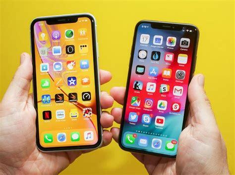 hausse ou baisse des ventes de l iphone xr le d 233 menti de greg joswiak jjif web