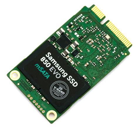 samsung 1tb ssd samsung 850 evo msata ssd 120gb 250gb 500gb 1tb 2tb solid state drive ebay
