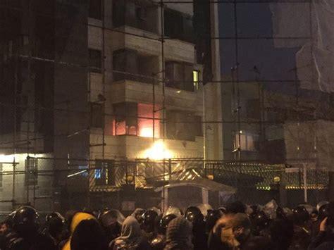 consolato arabo l arabia saudita giustizia l imam ira degli sciiti in