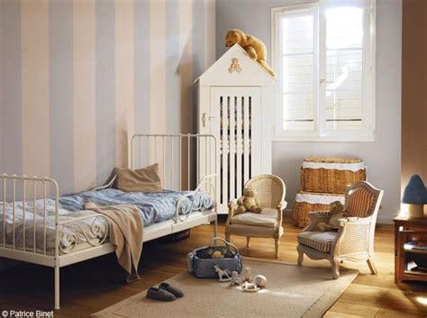 Decoration Chambre Enfant Garcon by Chambres De Gar 231 On 40 Id 233 Es D 233 Co D 233 Coration