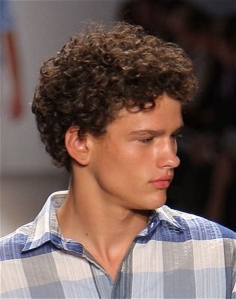 boys wavy hairstyles boys curly haircuts find a haircut for your son s curly hair
