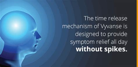 Vyvanse Detox by Vyvanse Addiction Signs Symptoms Treatment
