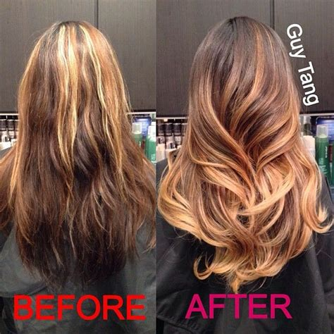 voted best hair cut in phoenix for women 17 best images about hair on pinterest business women