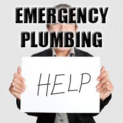 Emergency Plumbing Knoxville Tn by New Home Page Design Plumber Emergency Plumbing