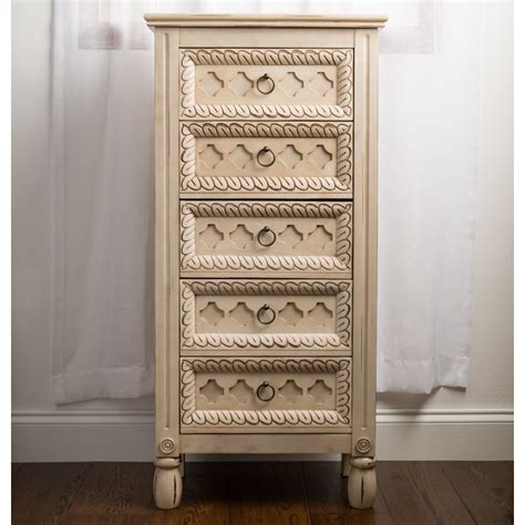 Hives Honey Jewelry Armoire by Hives Honey Abby Jewelry Armoire Reviews Wayfair