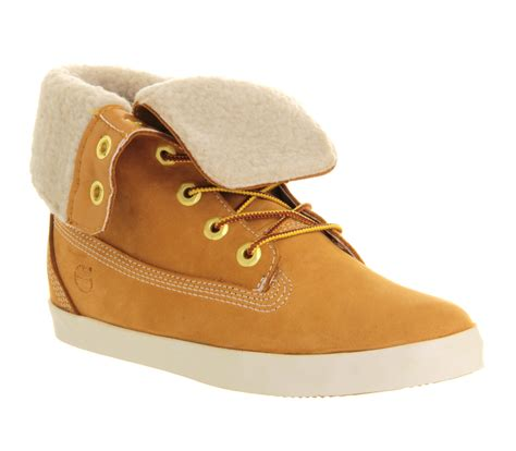 timberland fold boots timberland glastenbury fold 6 inch boots in