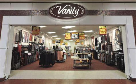 vanity files bankruptcy stores in pocatello and idaho